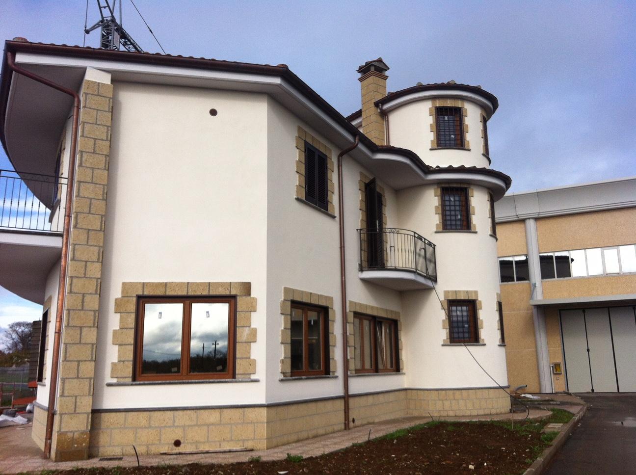 Ristrutturare Casa Roma, Ristrutturare Interni Roma, Ristrutturare Villa Roma