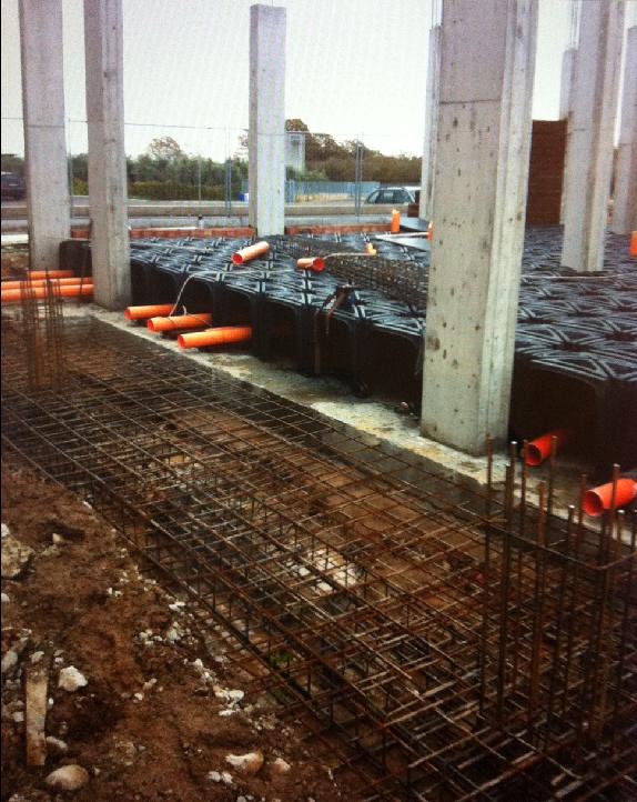 ristrutturare casa impresa edile ristrutturazioni commerciali cantieri aperti