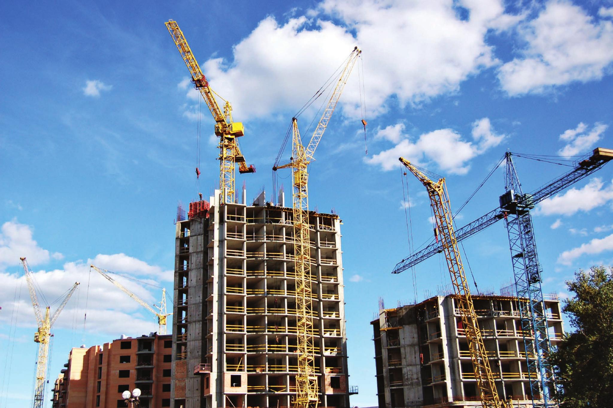 ristrutturare casa residenziale ristrutturare case residenziali