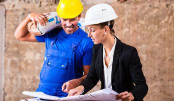 ristrutturare casa roma progetti edili impresa edile