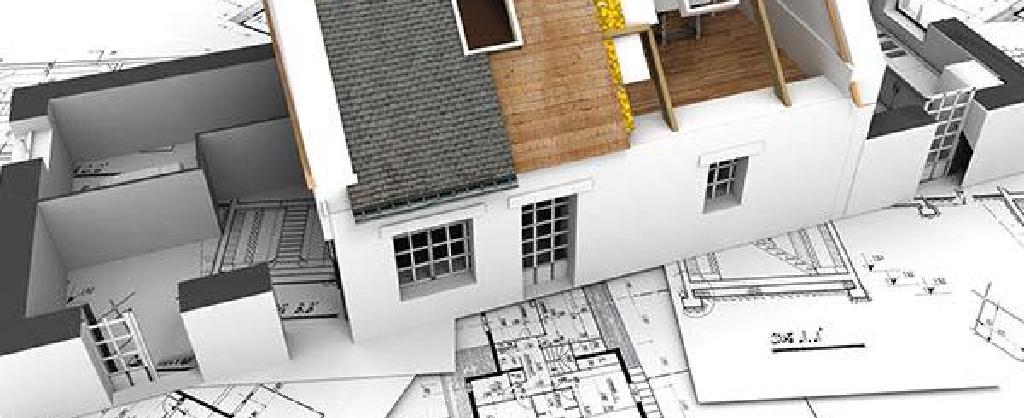 Scopri i progetti edili di ristrutturare casa viterbo e roma for Ristrutturare casa progetti