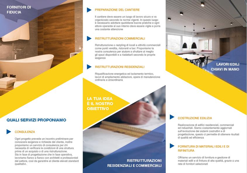 Scarica la nuova brochure ristrutturare casa roma srl for Iva ristrutturazione prima casa 2017