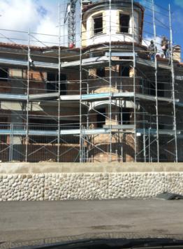 ristrutturare-appartamento-ristrutturare-casa-srl-roma