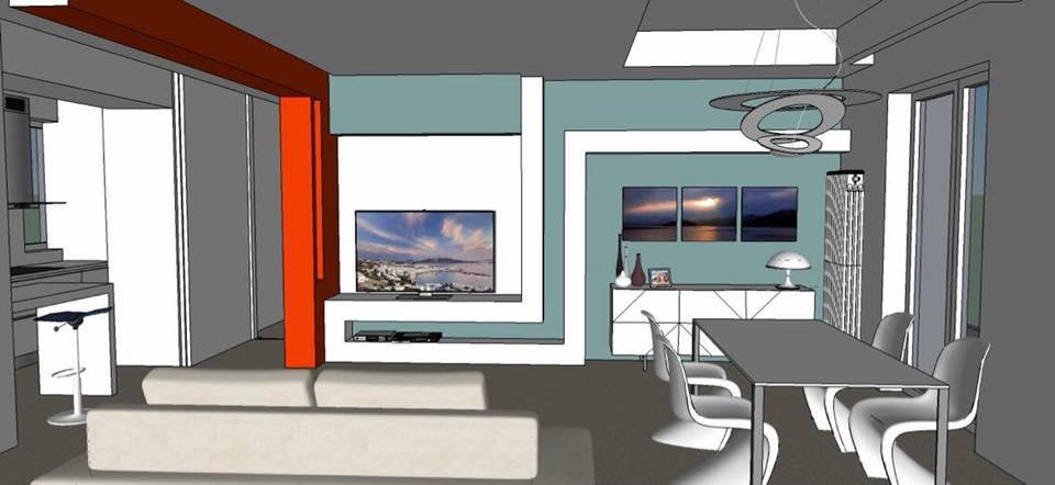consulenza-progettazione-edile
